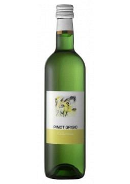 Pinot Grigio Grave del Friuli DOC