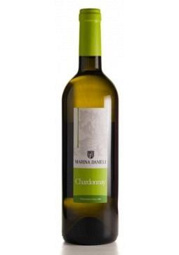 Chardonnay Marina Danieli