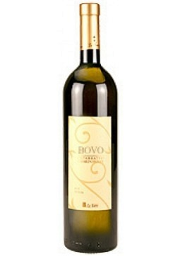 Catarratto Chardonnay BOVO