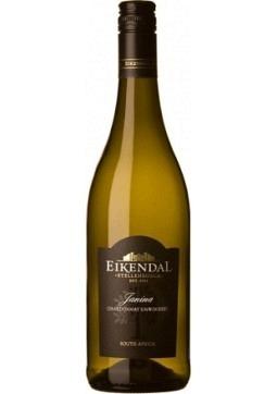 Chardonnay Janina Südafrika