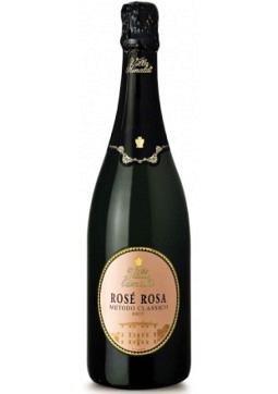 Rosé Rosa brut