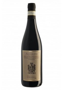 Amarone BARRIQUE