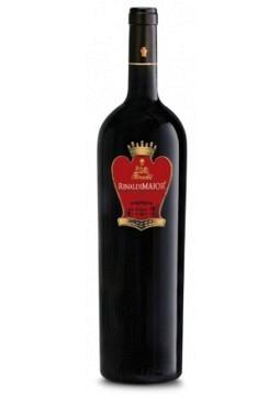 Amarone RINALDIMAIOR