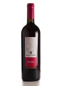 Merlot Marina Danieli
