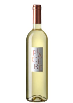 Piacere Vin Blanc VDP