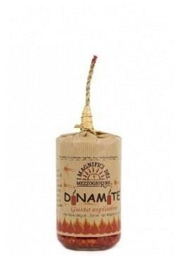 Peperoncini Dynamite 90gr