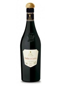 Destillato di Cuvée Rinaldi 40%