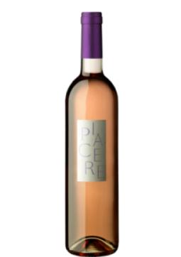 Piacere Rosé VDP