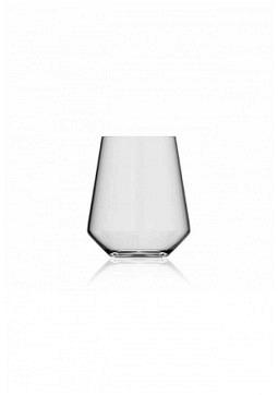Wasserglas Danieli