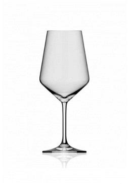 Rotweinglas Danieli