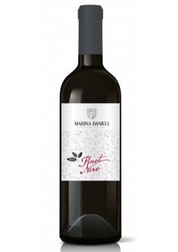 Pinot Nero Marina Danieli