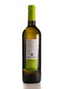 Pinot Grigio Marina Danieli