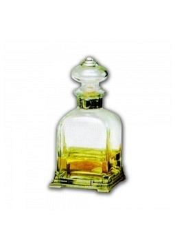 Bottiglia SPIRITUS