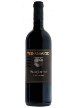 Sangiovese IGT